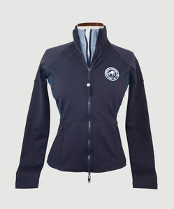 Hannah Childs Women's Ryder Jacket