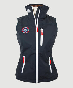 Helly Hansen Ladies' Crew Vest