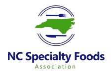 NC Specialty Foods Logo