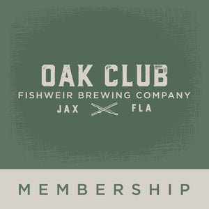 Oak Club Membership Wait List