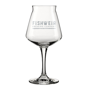 Fishweir Mini Teku Glass 10 oz.