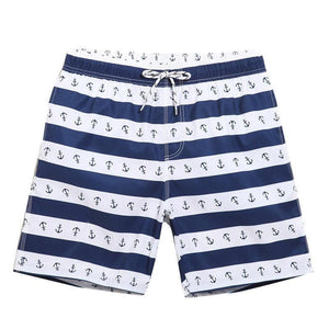 Guts Fishing Apparel - The Boatmen fishing shorts