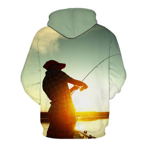 Big range of fishing shirts with hoods available now at Guts Fishing Apparel.