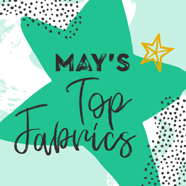 may top fabric header image