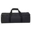 Everything Mary Collapsible Die-Cut Machine Carrying Case, Black Polka Dot