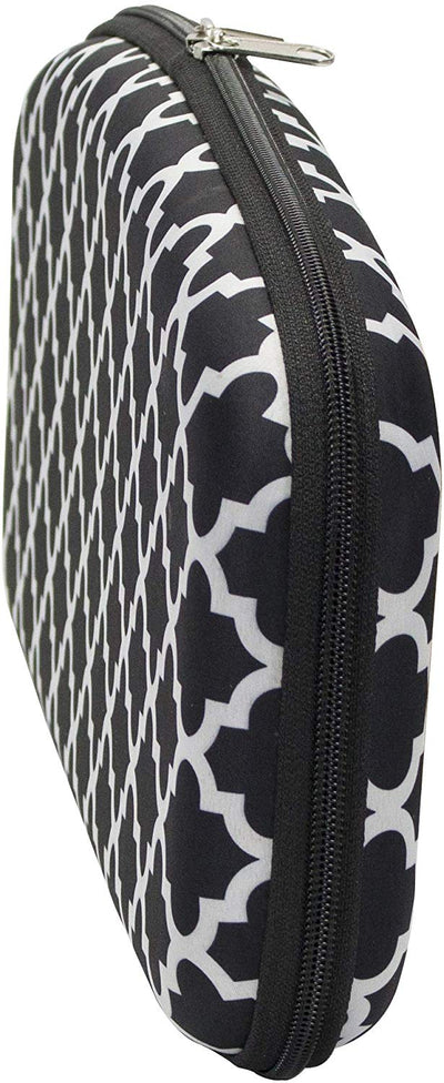 Zip Around Knitting Needle Storage Case
