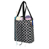 Yarn Carry Organizer Project Caddy Organizer Storage Tote
