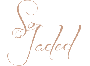 So Jaded Boutique