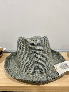 Made In Mada -IRO Hat