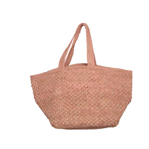 Made in Mada - Joy Bag