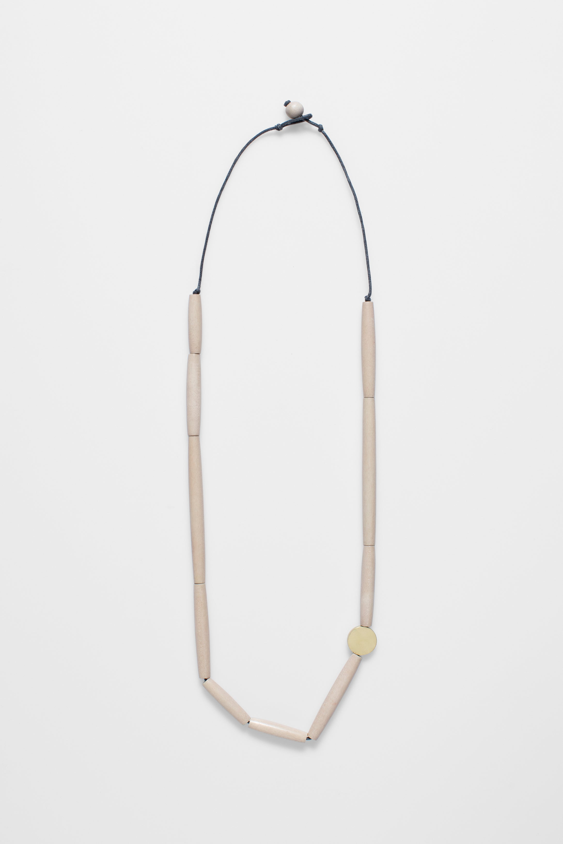ELK - Lanna Long Necklace