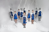 Children of Tomorrow Series 2