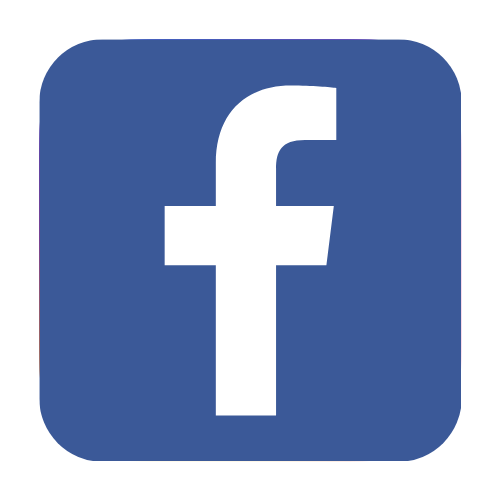 Facebook With Simon Commercial Plumbing