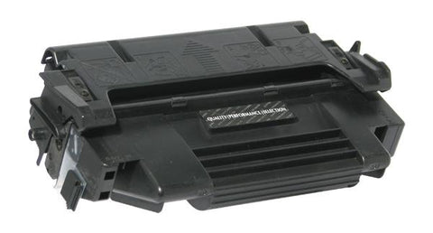 MSE Toner Cartridge for HP 92298A (HP 98A)