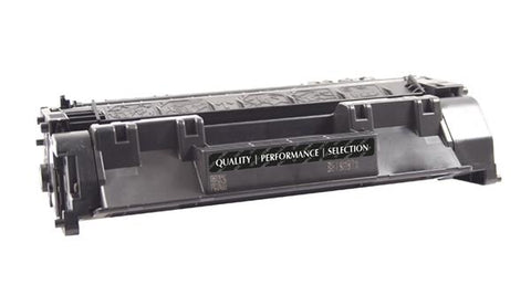 MSE Toner Cartridge for HP CF280A (HP 80A)