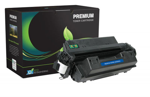 MSE Compatible Toner Cartridge for HP Q2610A (HP 10A)