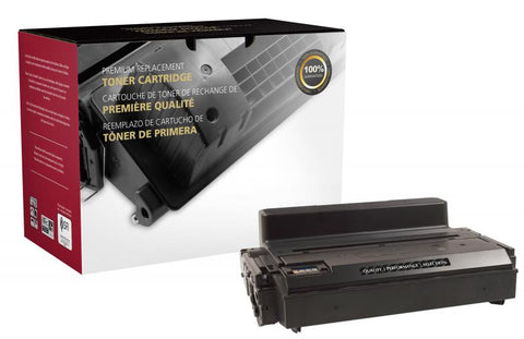 CIG High Yield Toner Cartridge for Samsung MLT-D203L/MLT-D203S