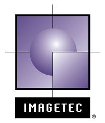 Imagetec Service / Other