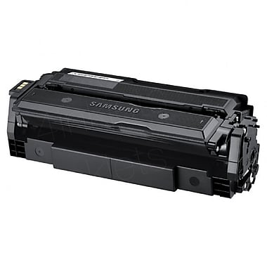 HP CLT-K604L Black Toner Cartridge 15,000 Pages