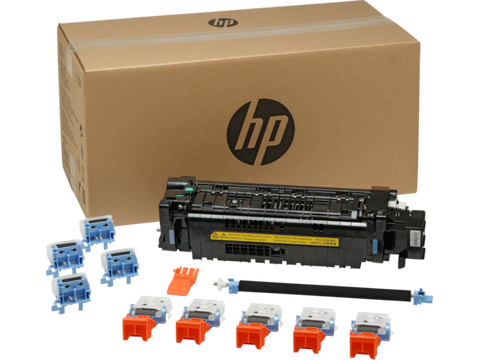HP Fuser Kit (110V) (150000 Yield)