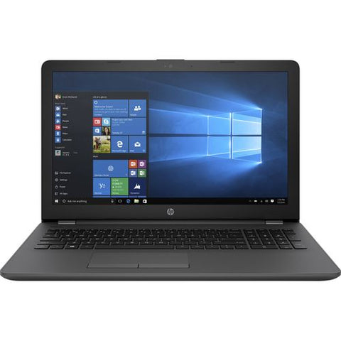 HP 250 G6 Notebook PC 500GB