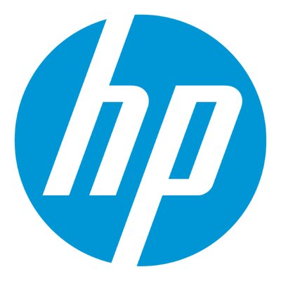 HP 990AC (X4D12AC) Magenta Contract PageWide Cartridge (16000 Yield)