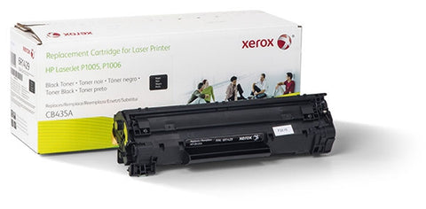 HP CB435A Toner Cartridge