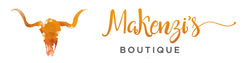 MaKenzi's Boutique