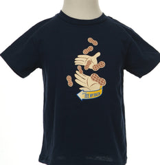 T-Shirt - Children's Allergic