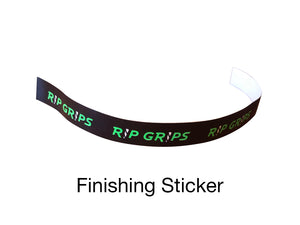 Rip Grip – 10 Pack.  FREE SHIPPING!