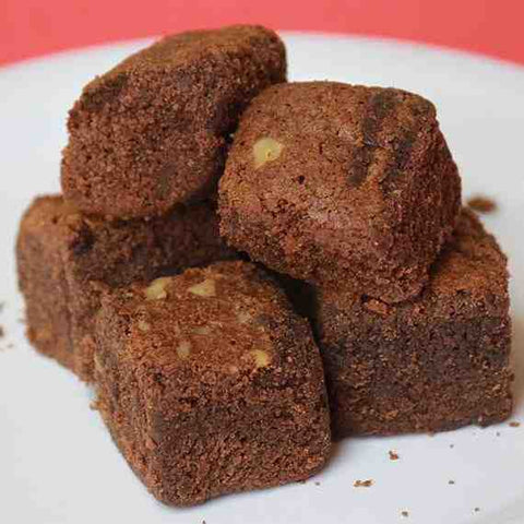 Buy Chocolate Brownie Online