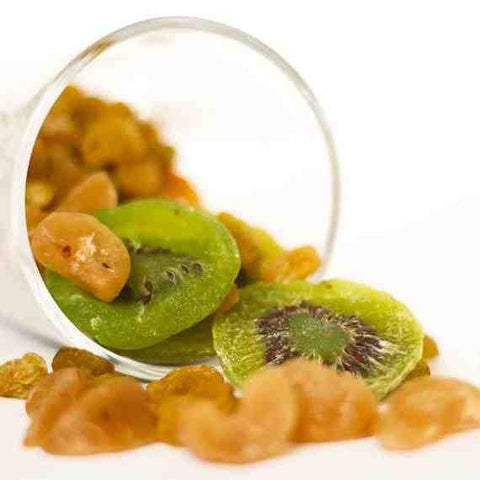 Buy Kiwi Online and dryfruits online
