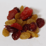 Triberry mix online Dry Fruits Online