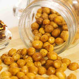 Channa Mix snacks online Healthy Snacks