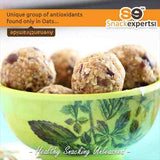 Oats and nuts laddo Online Healthy sweets online