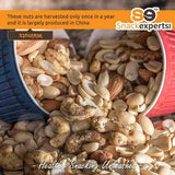 old fashioned nuts Online Healthy Snacks Online
