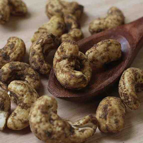 Pepper Cashew Online Healthy Snacks online
