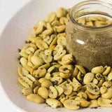 Peanut Pepper Topping snacks online