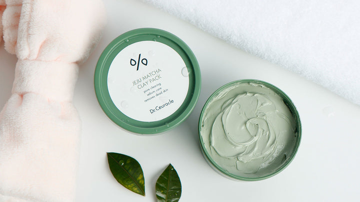 How To Keep Oily Skin Moisturised and Balanced