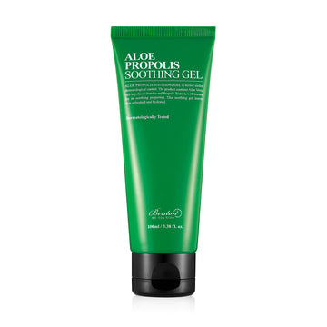 Benton Aloe Propolis Soothing Gel 100ml - Kosame Beauty