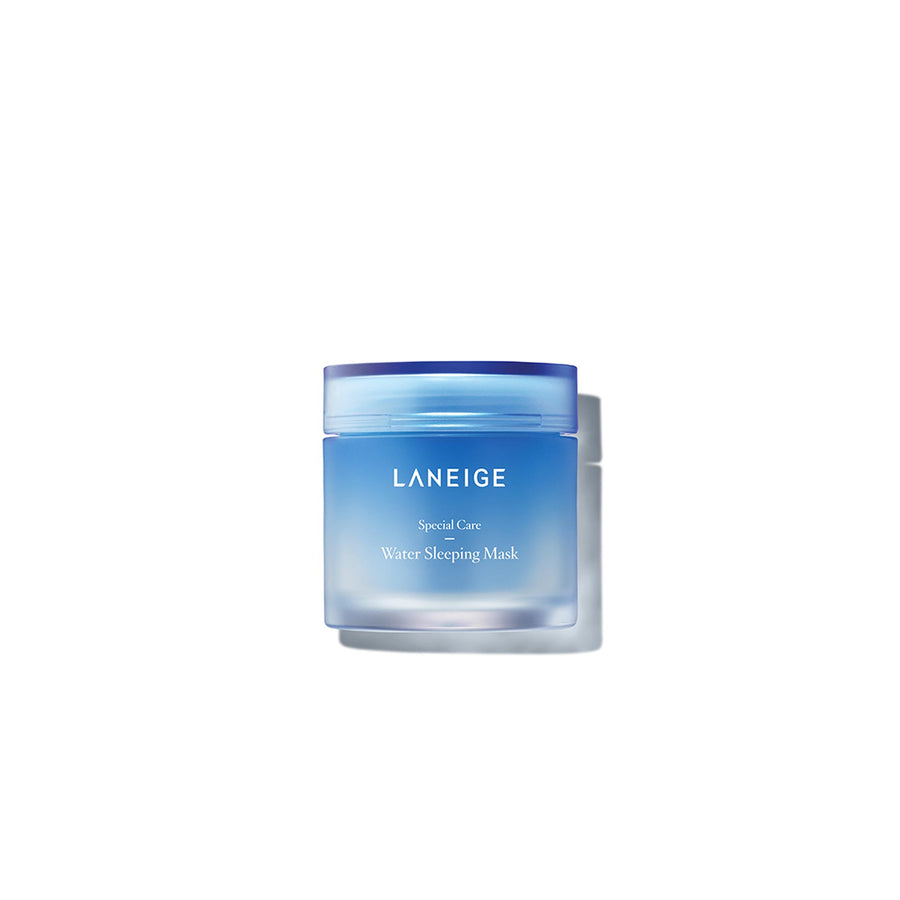 Laneige Special Care Water Sleeping Mask - kosamebeauty