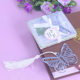 Butterfly Book Markers