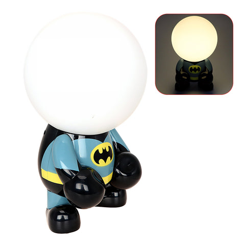 Batman USB LED Lamp