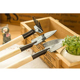 Mini Garden Hand Tools Set Cultivating Miniature Garden Tools