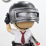 Pubg game character Piggy Bank