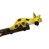 Giraffe Pencil Designer Wooden Pencil