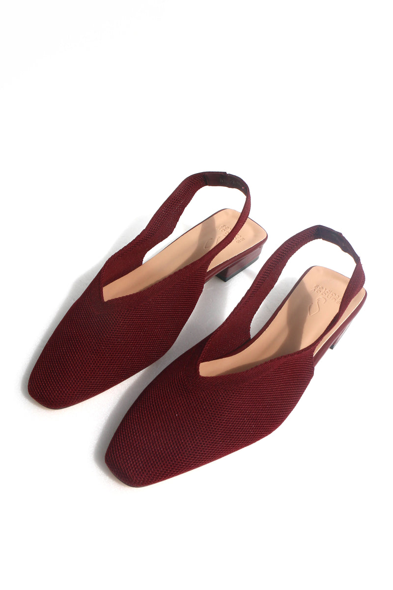 Chelsea Flats in Wine