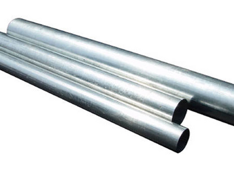 "1"" EMT - Electrical Metallic Tubing"