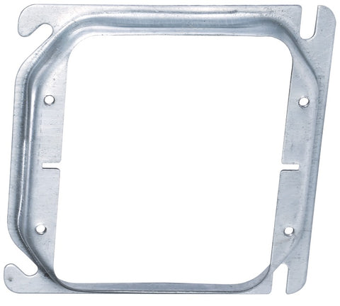 Guardian Enclosures™ Mud Ring Metal Plate GD52C17