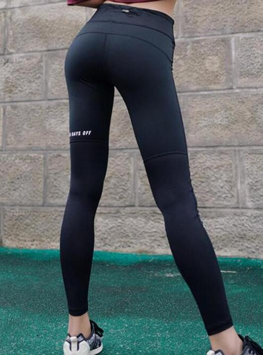 For lovely sexy yoga pants Your idea